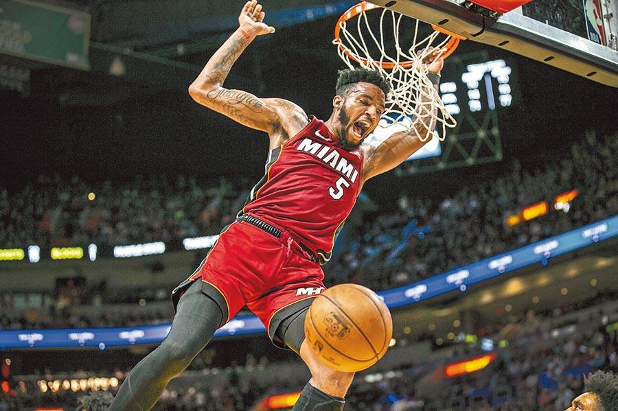 NBA官方日前向30支球隊發出備忘錄,提醒球隊做好空場比賽的準備。(CFP)