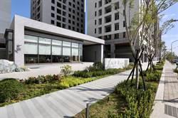 鐵路地下化專案照顧住宅 未登記餘屋40戶公開標售