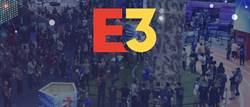 新冠肺炎疫情擴大 美國E3電玩展確定取消