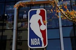 NBA》爵士戈貝爾染病 聯盟宣布全面暫停比賽
