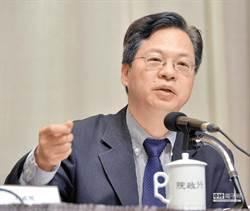 龔明鑫:振興抵用券23億之外確定再加碼