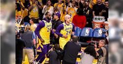 因新冠肺炎無限期延賽 NBA恐損失超過10億美金
