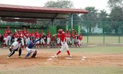 綠營議員力促 打造屏東成為亞洲職棒春訓基地