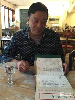 網罵館長擁7前科 李天鐸賠30萬後又遭起訴