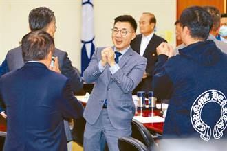 新聞早班車》江啟臣指敗選不代表九二共識有問題