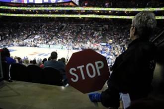 NBA》全面停賽 球團老闆和球員不敢置信