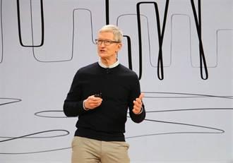 傳聞指出因新冠疫情影響 蘋果已取消春季發表會