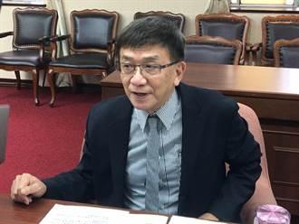 台北港撞船事故調查須7個月 立委質疑運安會效率