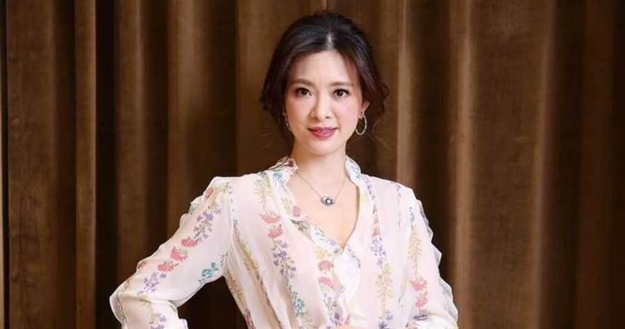 女星劉真上月初因心臟問題開刀陷入病危昏迷,至今仍在搶救中。(圖/報系資料照片)