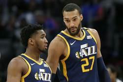 NBA》前球員工會總裁驚爆:5成球員感染