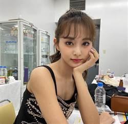 子瑜居然輸了!116位韓星公認「最美女偶像」是她