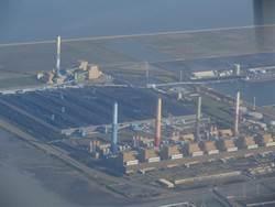 中央若公告《台中市管制生煤自治條例》無效 中市府將聲請釋憲