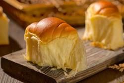 不怕搶不到啦!TOP 5人氣麵包在這3個時段大量出爐