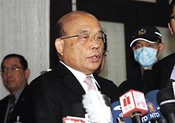 民進黨早已廉價出售台灣