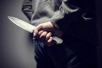 冷血夫殺妻分屍7塊撒石灰防腐 女兒提頭報案判死續押