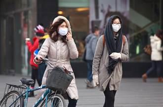 《專題報導》面對武漢肺炎:做好個人防護措施也要有風險因應規劃!