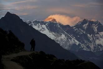 封山防疫!尼泊爾祭出登山禁令