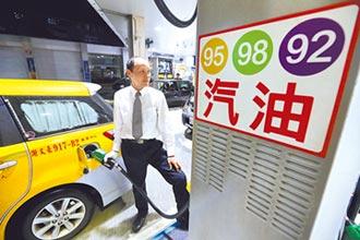 4月1日上路 計程車每月補貼2000元