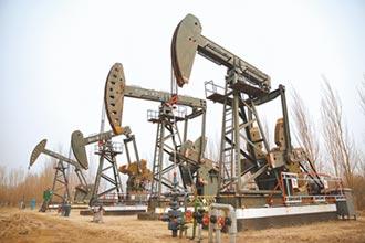 上海原油期貨 保證金調整為11%