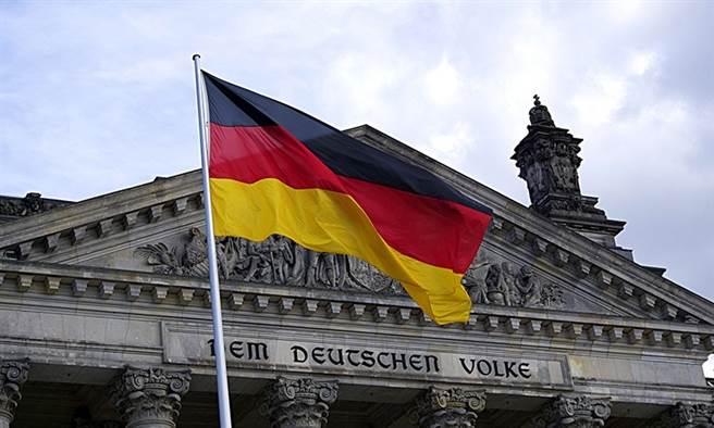 近2千人確診僅「個位數死亡」 德國防疫做了什麼?
