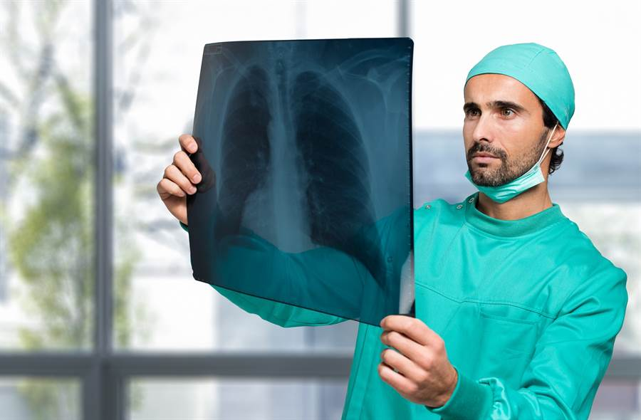 有關肺炎,你不可不知的3件事!