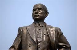孫中山被越南人當神?信徒破8百萬