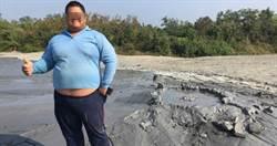 上班族胖到142公斤 醫師靠5招讓他瘦下近45公斤