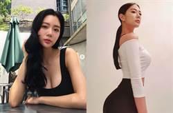 娛樂8點半》韓第一美女Clara挺過性騷 封盤閃嫁企業家有內情