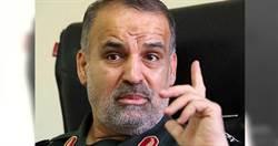 伊朗疫情失控!革命衛隊指揮官染疫病逝 高官死亡率為全球之首