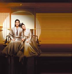 張若昀「整容級演技」《慶餘年》逆轉圈粉