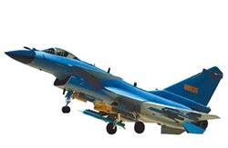 伊朗武器禁運將解除 或買殲10-C