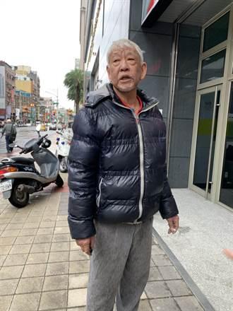 華西街小吃店火警4死2命危  60歲男買早餐躲一劫同居女友喪命