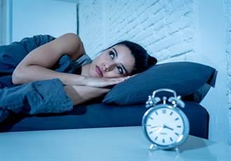晚上睡不著怎辦?網曝超神入眠法