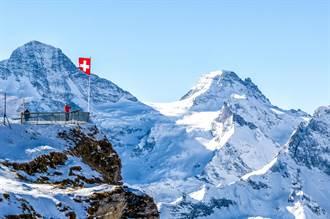 2020最受歡迎移民國家出爐 瑞士擠下星國5連霸
