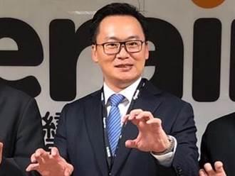 虎航董座任命案遭質疑 華航發新聞稿力挺