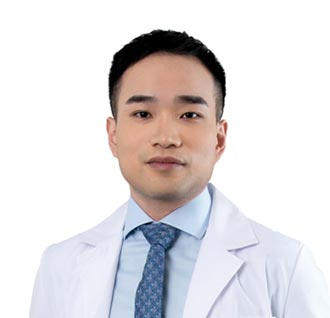 名.醫.問.診-年紀漸長眼皮鬆 提眼瞼肌手術告別瞇瞇眼