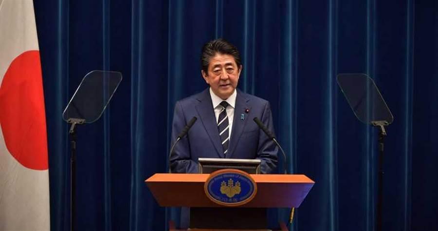 日本政府捐出1億5500萬美元給WHO。(圖/達志/美聯社)