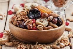 無糖低脂未必健康 慎10大高危食物