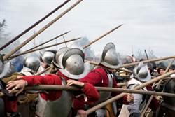 古代戰爭傷亡多 為何少見大量屍骨?