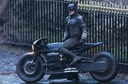 難敵疫情!羅伯派汀森《蝙蝠俠》、巨石強森新作宣布停拍