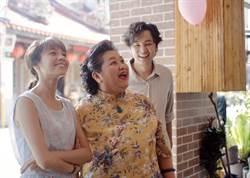 金鐘製作陳慧玲被鍾欣凌、黃姵嘉榨乾!為《我的婆婆》 使出20年功力