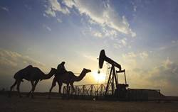 國際油價重挫 還有更糟的事在後頭