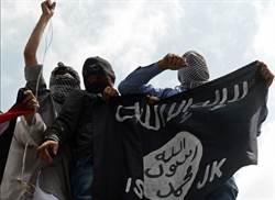 恐怖分子也怕病毒? IS呼籲聖戰士避免去歐洲恐攻