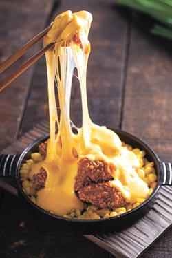 豆府餐飲集團韓式炸雞 祭買一送一優惠