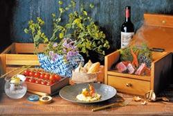 台灣牛躋身5星級 喜來登打造牧香美味
