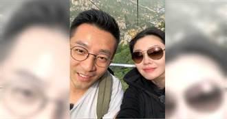 《妻子的浪漫旅行4》爆月底開拍 名單驚見大S汪小菲
