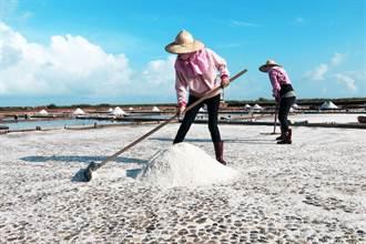 古代鹽鐵為何不准私賣?除了賺錢另有主因