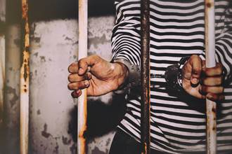 廢死可降低犯罪率?網掀正反論戰