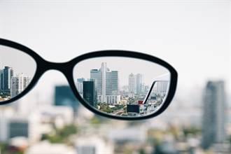 6大視力惡化徵兆 小心失明找上門