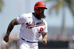 MLB》大聯盟拉警報 請非40人球員回家
